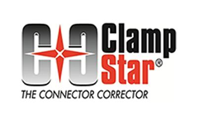 Classic Connectors logo